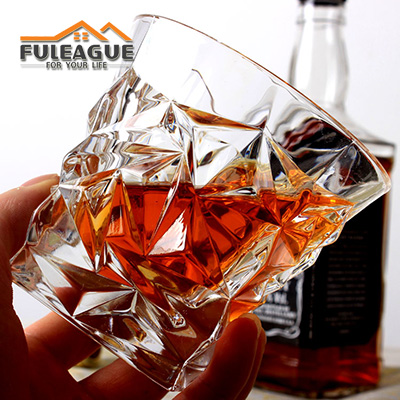 Whisky Wine Cup FWC002