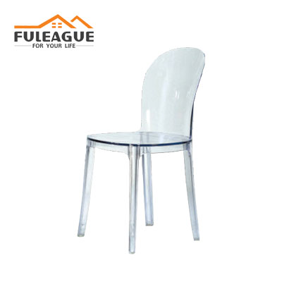 Magis Vanity Chair FXP064