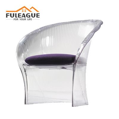 Magis Pierre Paulin Flower Chair FXP062