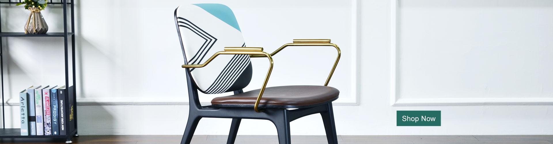 Mid Century Modern Classic Designer Furniture