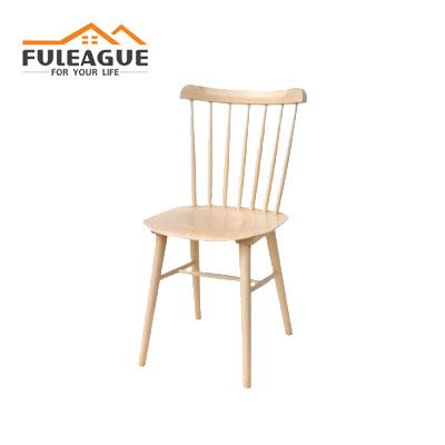 Windsor Chair FA086-A